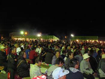 20140721_ふるさと祭り6