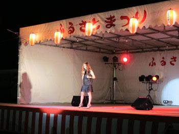 20140721_ふるさと祭り8