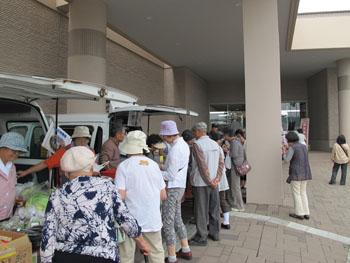 20140726_軽トラ市4