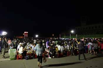 20140817_ふるさと盆踊り1