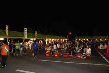 20140817_ふるさと盆踊り2