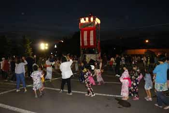 20140817_ふるさと盆踊り4