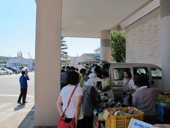 20140830_軽トラ市2