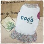 cococ91.jpg