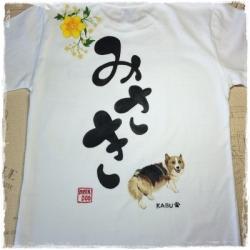 misaki400.jpg