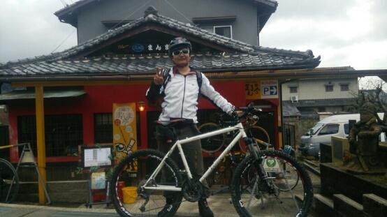 PhotoHenshu_20140306191024.jpg