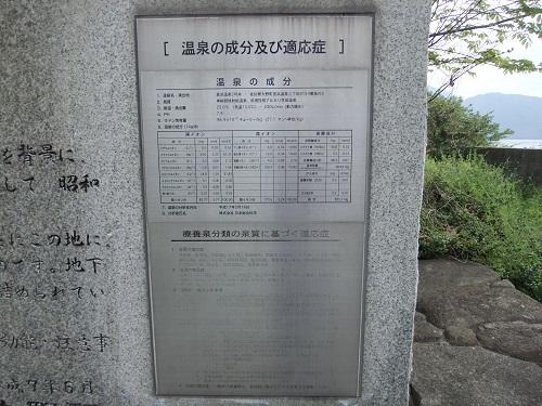 201404qb.jpg