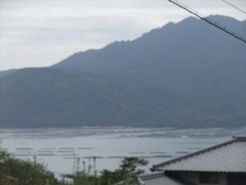 201404qc.jpg
