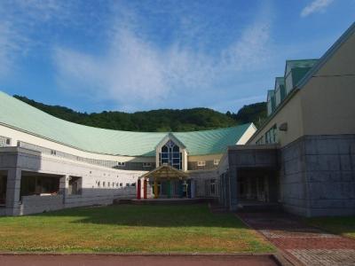 久保内小学校 有珠山 中学?