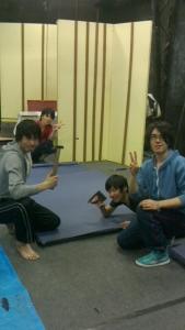 Shinjin.jpg
