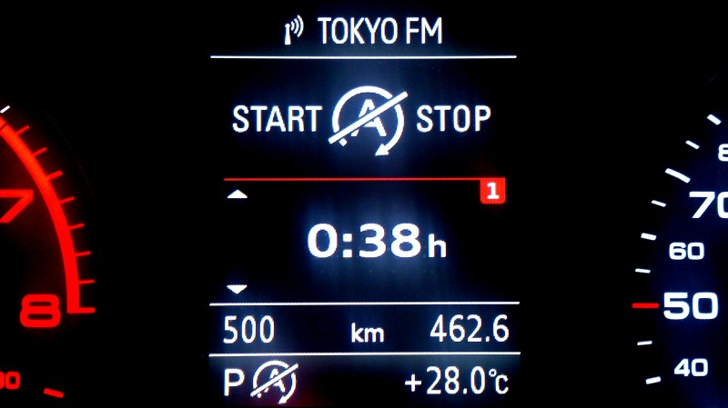A3_500km.jpg