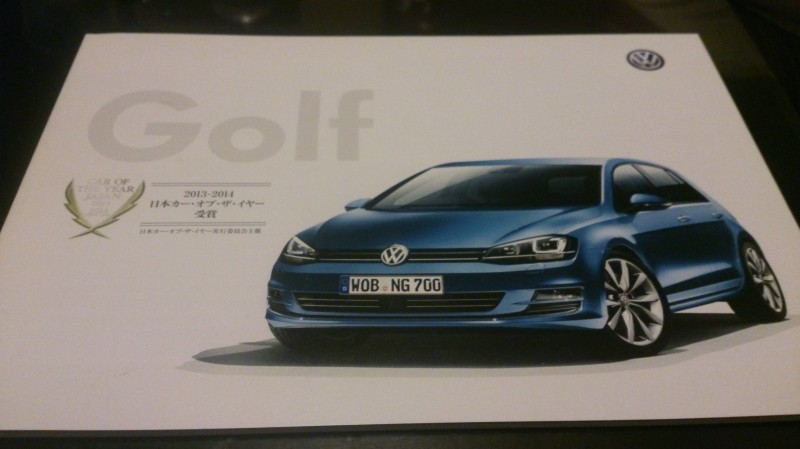 Catalog_Golf.jpg