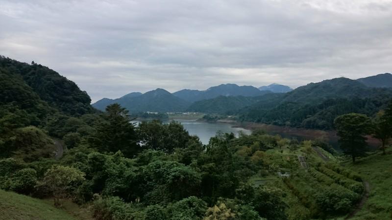 toriibara_1.jpg
