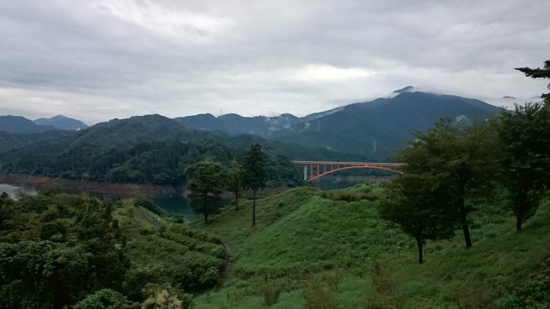 toriibara_2.jpg