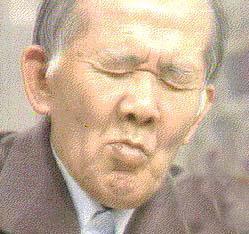 Y山弁護士