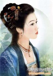 長孫皇后その12