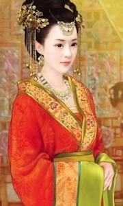 薄姫その2