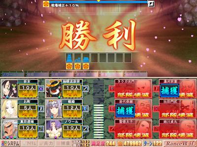 姫路防衛戦勝利
