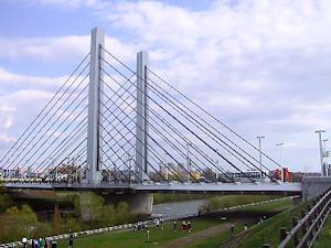 ミュンヘン大橋