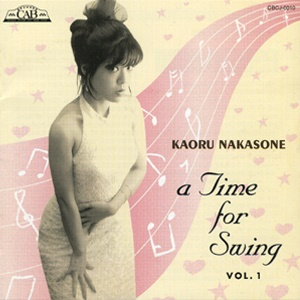 a Time for Swing