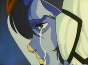 号泣する桂