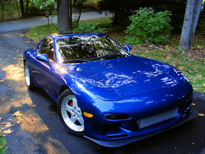 RX-7.png
