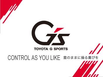 カーセキュリティショップ  J-PASSION アクア G's