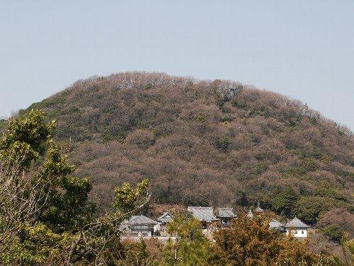 2014・03・23甲山2