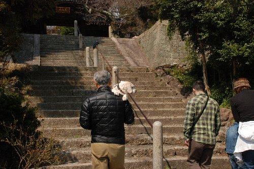 2014・03・23神呪寺