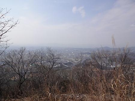 2014.3.18.mikamo 027