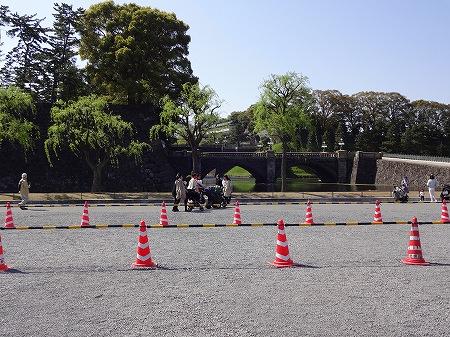 2014.4.07.tokyo 015