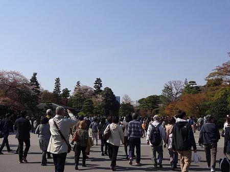 2014.4.07.tokyo 031