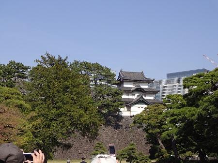 2014.4.07.tokyo 030