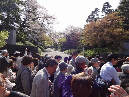 2014.4.07.tokyo 037
