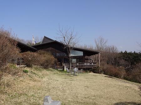 2014.4.8.iwauchiwa 065
