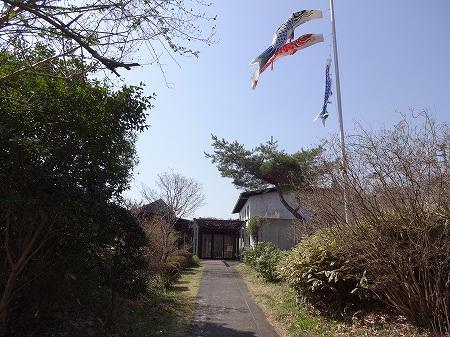 2014.4.8.iwauchiwa 058