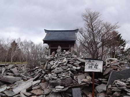 2014.5.6.akayashio 055