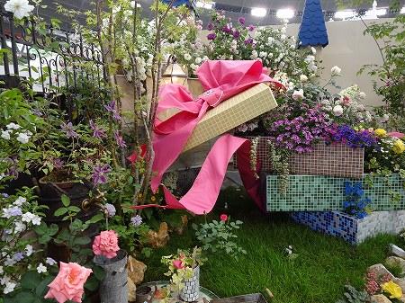 2014.5.15.rose 050