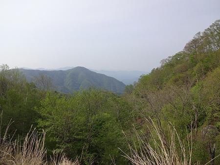 2014.5.20.maekesa 003