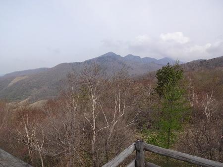 2014.5.20.maekesa 024