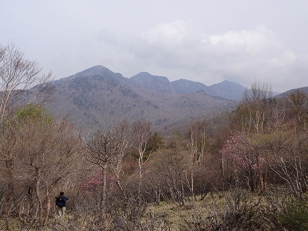 2014.5.20.maekesa 022