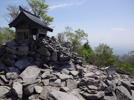 2014.5.30.nasu.takahara 087