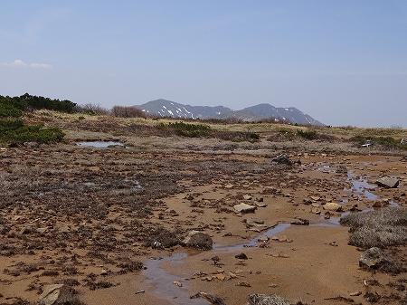 2014.5.30.nasu.takahara 048