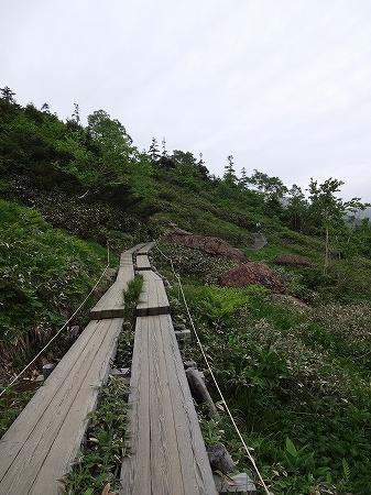 2014.7.13.kasagatake 028