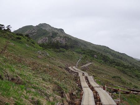 2014.7.13.kasagatake 049