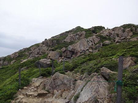 2014.7.13.kasagatake 060