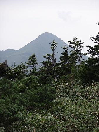 2014.7.13.kasagatake 126