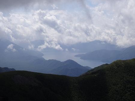 2014.8.7.shirane 052