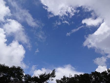 2014.8.7.shirane 110