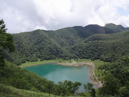 2014.8.7.shirane 112